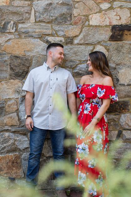 Mays chapel free gay dating