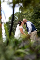 Katherine & Roger: Rising Sun, MD